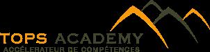TOPS Academy