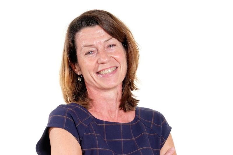 Helene Duneigre