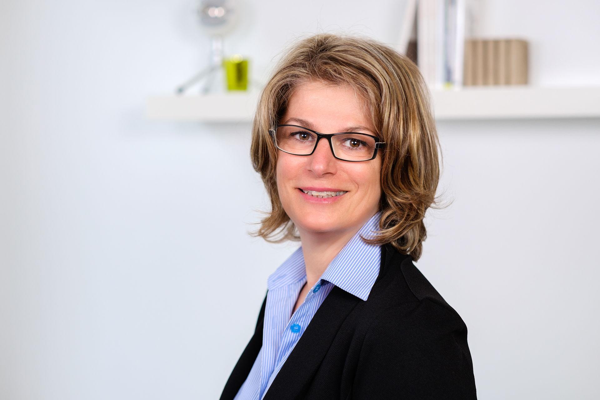 Catherine Vindevoghel